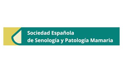 Sociedad Española de Senología y Patología Mamaria