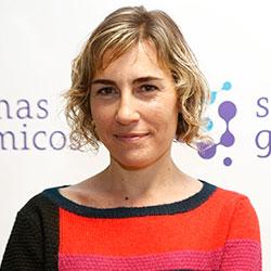 Rebeca Miñambres